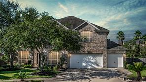 Houston Home at 2306 Bell Creek Court Pearland , TX , 77584-1623 For Sale