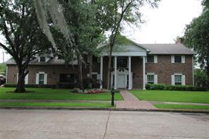 3404 Creekbend, Baytown, TX, 77521