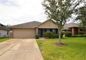 6710 River Ridge Lane, Dickinson, TX 77539