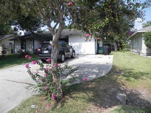 Houston Home at 10506 Buffum Street Houston                           , TX                           , 77051 For Sale