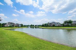 Houston Home at 6406 Hidden Crest Way Sugar Land , TX , 77479-5584 For Sale