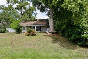 Houston Home at 910 Gardenia Drive Houston                           , TX                           , 77018-5314 For Sale
