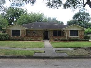 5231 Starkridge, Houston, TX, 77035