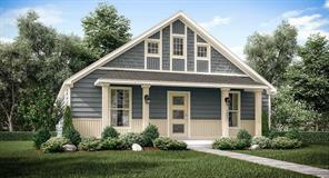 Houston Home at 5103 Green Gate Trail Richmond , TX , 77469 For Sale