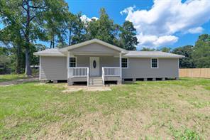 Houston Home at 31111 Honeysuckle Lane Magnolia , TX , 77354-6619 For Sale