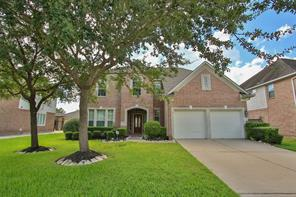 Houston Home at 1318 Wealden Forest Drive Spring , TX , 77379-5617 For Sale