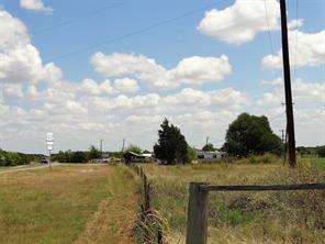 000 n highway 36, cameron, TX 76520