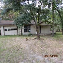 Houston Home at 1150 Lakeside Drive Huntsville , TX , 77320-8041 For Sale