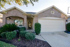 Houston Home at 9306 Lakeway View Lane Humble , TX , 77396-3284 For Sale