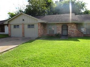 11218 Vailview, Houston TX 77016