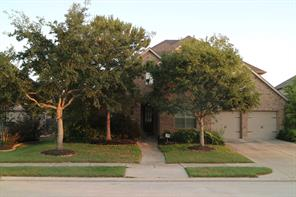 Houston Home at 4726 Deermeadow Falls Lane Katy , TX , 77494-3262 For Sale