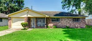 5115 Noldale, Houston, TX, 77016