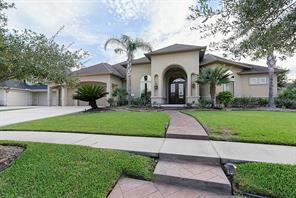 Houston Home at 7011 S Cross Spring , TX , 77379 For Sale
