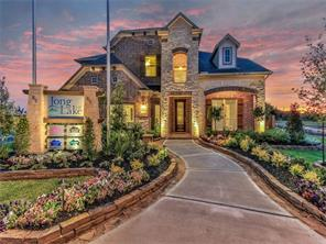 Houston Home at 3437 Hickory Leaf Court Conroe , TX , 77301 For Sale