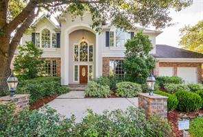 Houston Home at 14102 Blisswood Drive Houston                           , TX                           , 77044-4945 For Sale