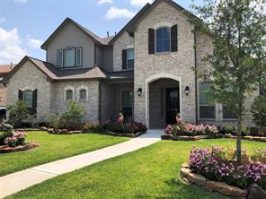 Houston Home at 6527 Camillia Court Katy , TX , 77493-3591 For Sale