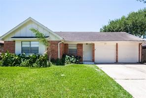 1210 Wentwood, Pasadena, TX, 77504