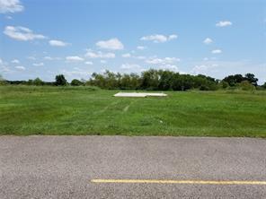18527 Cypress Hill, Rosharon, TX, 77583