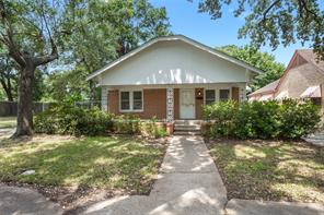 1441 Lawson, Houston, TX, 77023