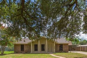 3101 luella avenue, deer park, TX 77536