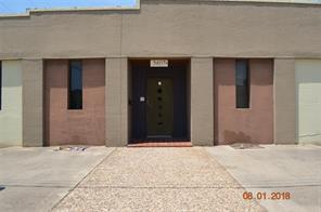 Houston Home at 2407 54th Street Street A Galveston , TX , 77551-5504 For Sale