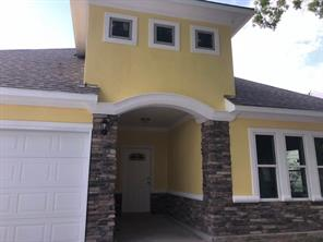 Houston Home at 512 N 2nd Avenue La Porte , TX , 77571 For Sale