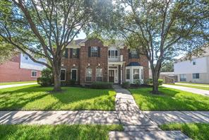 Houston Home at 12431 Shadycrest Drive Houston , TX , 77082-2335 For Sale