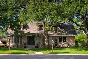 Houston Home at 15431 Wandering Trail Friendswood                           , TX                           , 77546-3026 For Sale