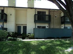 250 El Dorado Boulevard #110, Houston, TX 77598