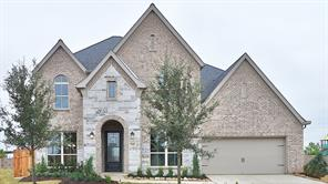 Houston Home at 3928 Lily Park Lane Fulshear , TX , 77441 For Sale