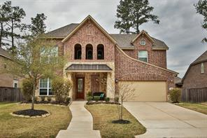 Houston Home at 5014 Hidden Mill Drive Spring , TX , 77389-1648 For Sale