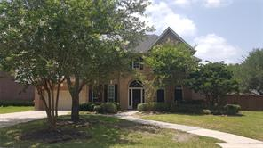 Houston Home at 19402 Texas Laurel Trail Humble , TX , 77346-3309 For Sale