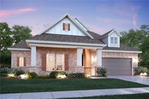 Houston Home at 20227 Aspenwilde Cypress , TX , 77433 For Sale