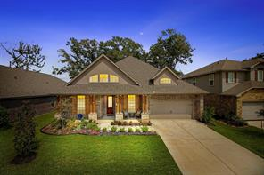 103 forest bend court, clute, TX 77531