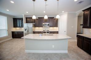 Houston Home at 20214 Rosegold Way Spring , TX , 77379 For Sale