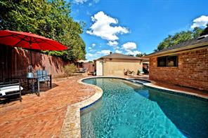 Houston Home at 21410 Park Valley Drive Katy , TX , 77450 For Sale