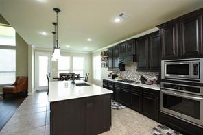 Houston Home at 20227 Overland Hills Lane Cypress , TX , 77433-5164 For Sale