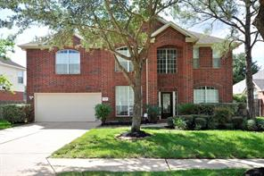 Houston Home at 11425 Bogan Flats Drive Houston                           , TX                           , 77095-4897 For Sale