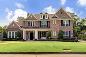 Houston Home at 850 Chimney Rock Road Houston , TX , 77056-1609 For Sale