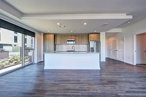 Houston Home at 3333 Allen Parkway 302 Houston                           , TX                           , 77019-1836 For Sale