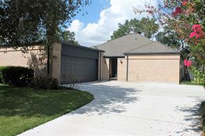 Houston Home at 414 Fox Briar Lane Sugar Land , TX , 77478-3717 For Sale