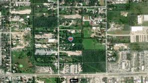 14140 henry road, houston, TX 77060