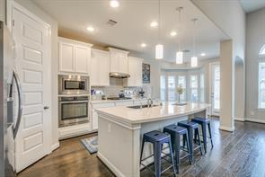 Houston Home at 22618 Cutter Mill Drive Spring , TX , 77389 For Sale