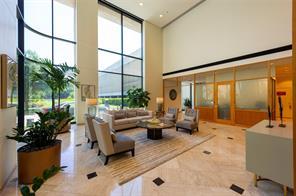 Houston Home at 1701 Hermann Drive 29G Houston                           , TX                           , 77004 For Sale