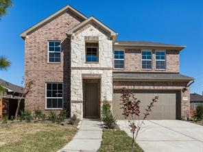 Houston Home at 2315 Jessamine Heights Lane Pearland , TX , 77089 For Sale