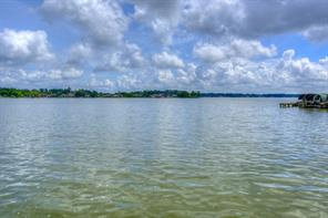 NO PLACE LIKE HOME !!! When you live on Beautiful Lake Conroe just off Hwy 105 West.