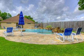 Neighborhood Pool and Spa for this small complex only.  2 Door away is your new Home