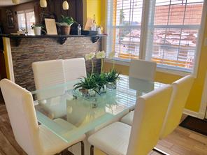 Houston Home at 1212 55th Street Galveston , TX , 77551-4413 For Sale