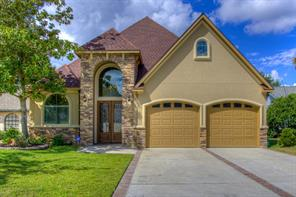 Custom move-in ready home with real Oklahoma stone and stucco.   Engineered foundation w/warranty and architectural composition roof.This home is immaculate and  has been meticulously maintained.