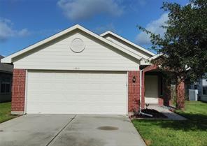 19015 Bressingham, Tomball, TX, 77375